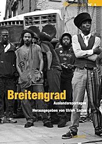 Breitengrad