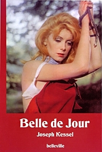 Belle de Jour – Schöne des Tages