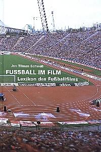 Fußball im Film