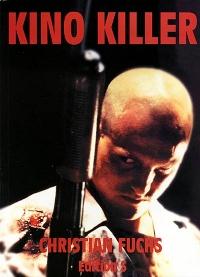 Kino Killer