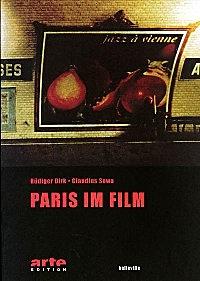 Paris im Film