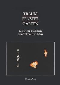 Traum – Fenster – Garten