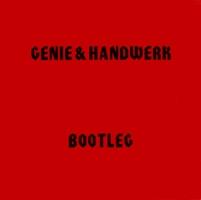 Genie & Handwerk
