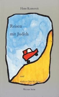 Reisen mit Judith