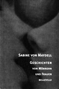 Geschichten von Männern und Frauen