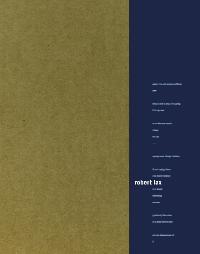Multimedia-Box »Robert Lax«