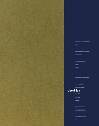 Multimedia-Box »Robert Lax«