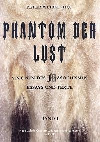 Phantom der Lust
