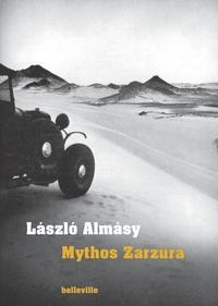 Mythos Zarzura