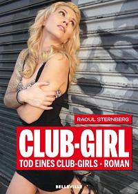 Club-Girl