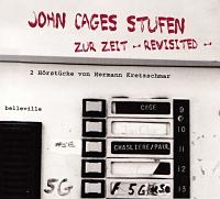 John Cages Stufen