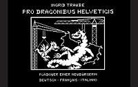 Pro Draconibus Helveticis