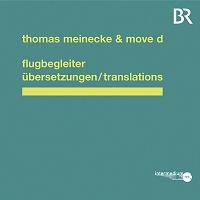 flugbegleiter & übersetzungen / translations