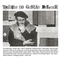 Tribute to Gustav Metzger