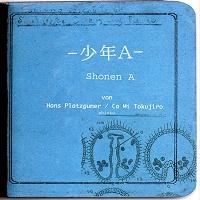 Shonen A