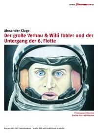 Der große Verhau & Willi Tobler und der Untergang der 6. Flotte