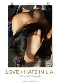 Love + Hate in L.A.