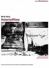 Materialfilme 1968–76