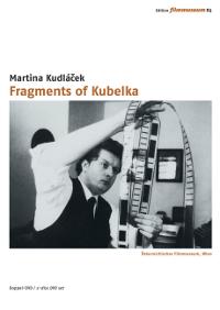 Fragments of Kubelka