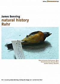 natural history & Ruhr