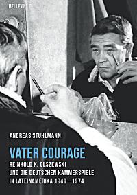 Vater Courage