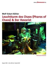 Leuchtturm des Chaos (Pharos of Chaos) & Der Havarist